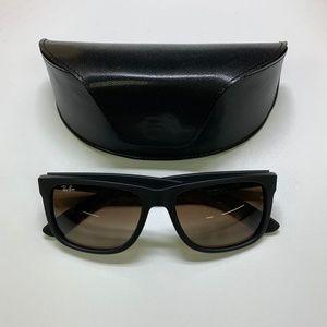 🕶️Ray-Ban RB4165 Custom Sunglasses/918/VT556🕶️